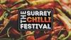 Surrey Chilli Festival 2021