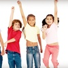 Up to 56% Off Kids' Day Camp