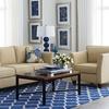 Bassett Furniture Turner Sofas