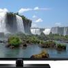 """Samsung 55"""" 1080p Full HD Smart LED TV (2015 Model) (Mfr. Refurb.)"""