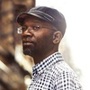 Up to 40% Off Beres Hammond Reggae Concert