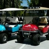 Up to 47% Off Golf Cart Rental from CityCarts