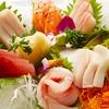40% Off Dinner at Ichiban Sushi