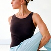 76% Off Hot-Yoga Classes