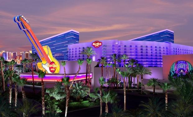 las vegas casino groupon