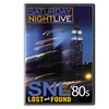 Saturday Night Live Lost & Found: SNL in the '80s