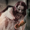 40% Off Virtual-Reality Haunted House
