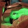 Up to 74% Off LED Facials
