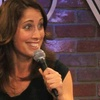 Erin Foley – Up to 44% Off Standup Show