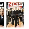 NCIS Season 9 or 11 (6-DVD Set)