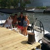 Up to 48% Off Boat Rentals