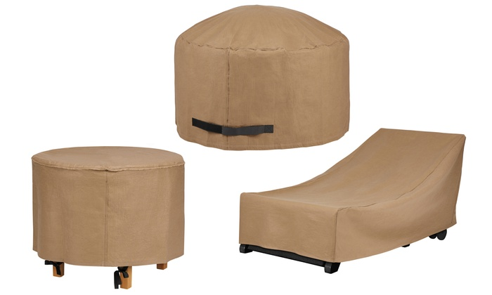 Up To 16 Off On Patio Furniture Covers