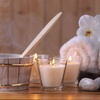 44% Off Pampering Package at Excellent Hands