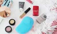 Bespoke Beauty Box Subscription for Three or Six Months from Love Me Beauty (Up to 52% Off)