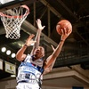 Delaware 87ers –Up to 48% Off D-League Basketball