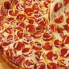 30% Cash Back at Papa Murphy's Take 'N' Bake Pizza