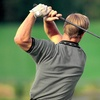 Rolling Meadows Golf Course –Up to 47% Off