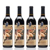 2007 Proud to Serve Winery Cabernet Sauvignon (6-Pack)