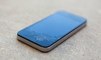 iPhone Screen Repair at We Repair Glasgow (Up to 52% Off)
