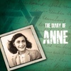 """""""The Diary of Anne Frank"""" – Up to 50% Off"""