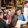 37% Off Brazilian Steakhouse Dinner at Rodizio Grill Las Colinas