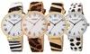 Reloj para mujer Akribos