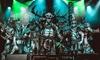 GWAR - Up to 43% Off Metal Concert