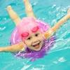 45% Off Private Swim Lessons