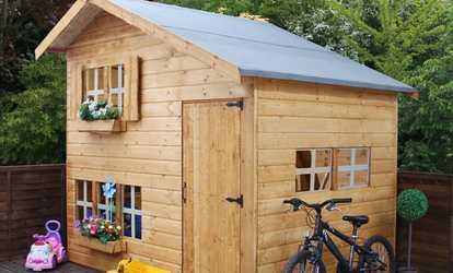 Outdoor Living Deals Amp Coupons Groupon