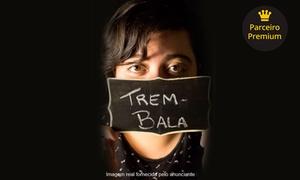 Grupo TopBrasil Entretenimento e Consultoria: Ana Vilela e convidados na turnê Trem-Bala Acústico – Teatro Madre Esperança: 1 ingresso para 03/06