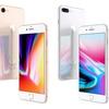 Apple iPhone 8 or 8 Plus