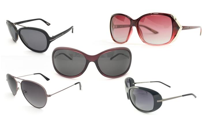 b390246077 Gafas de sol Viceroy Trendy | Groupon Goods