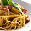 50% Off Italian Tapas at Bado's Cucina