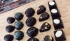 Up to 32% Off on Restaurant Specialty - Chocolate Treats and Desserts at Nouveau Chocolates LLC