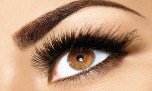 JS Permanent Makeup: Makijaż permanentny brwi metodą microblading za 299,99 złw JS Permanent Makeup (zamiast 600 zł)