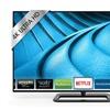 """Vizio 50"""" 4K LED 240hz Smart HDTV"""