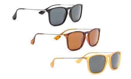 1 o 2 pares de gafas de sol Preppy