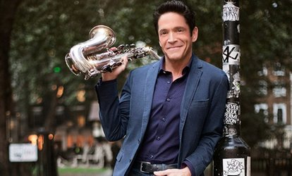 Dave Koz And Friends: Summer Horns Tour – Up to 23% Off Jazz