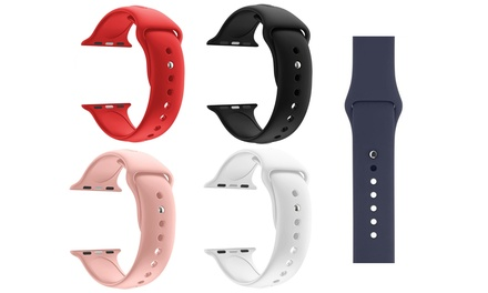 Band Replacement for iWatch