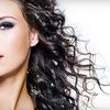 Up to 52% Off Haircut with Optional Balayage Color