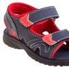 Rugged Bear Boys Sport Sandal (Size 5)