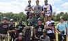 Up to 56% Off Paintball Packages at Epic Paintball Park