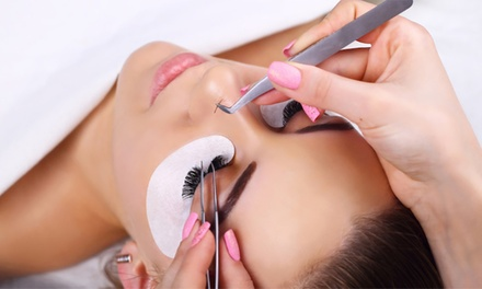 From $9.95 for a Selection of Eyelash Business Online Courses (Don't Pay up to $317)