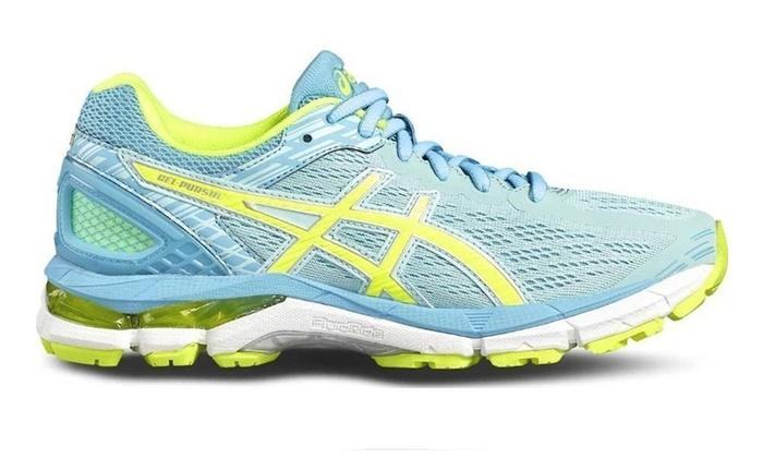 ASICS Women's Training Shoes | Groupon