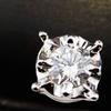50% Off Jewelry Repair