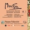 Mostra Alphonse Mucha, Bologna