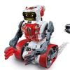 Clementoni Galileo - Roboter
