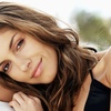 Up to 89% Off at New Image Laser Hair Removal