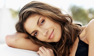 New Image Laser Hair Removal: Six Laser Hair-Removal Treatments on a Small, Medium, or Large Area at New Image Laser Hair Removal (Up to 89% Off)