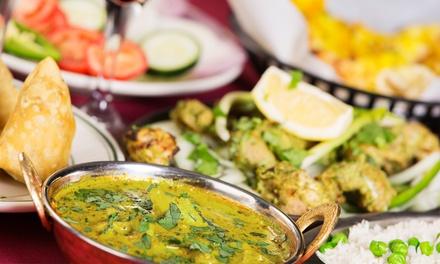 Indian Restaurant Kingswood